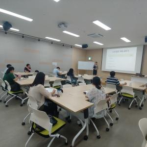 용돈기입장2탄 액션편 : 돈모으자 (08/12)